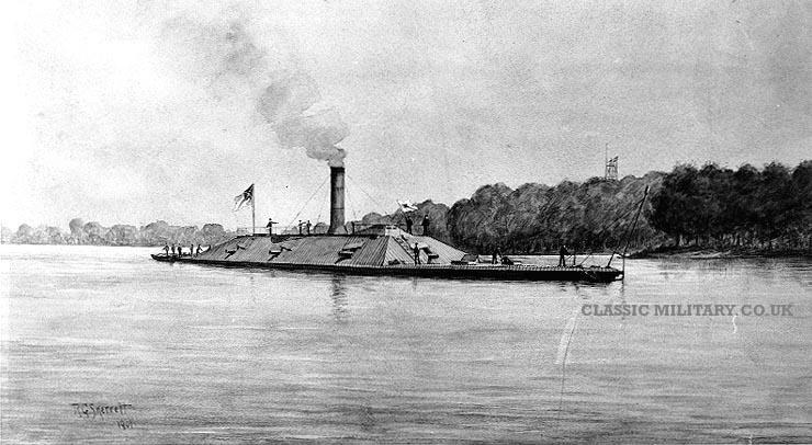 Ironclad CSS Atlanta